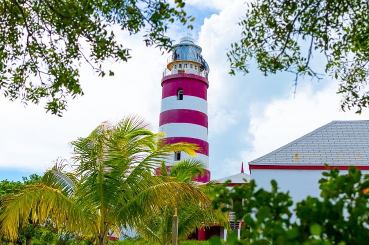 abaco-22-of-41