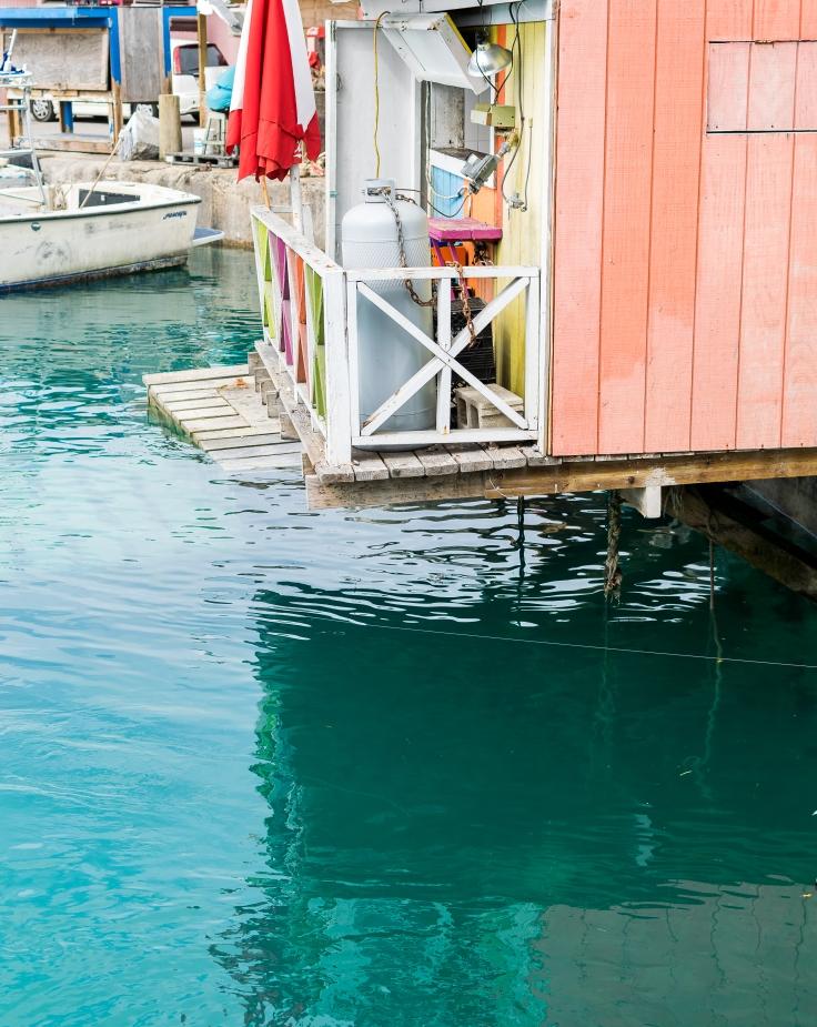 dock-6-of-10