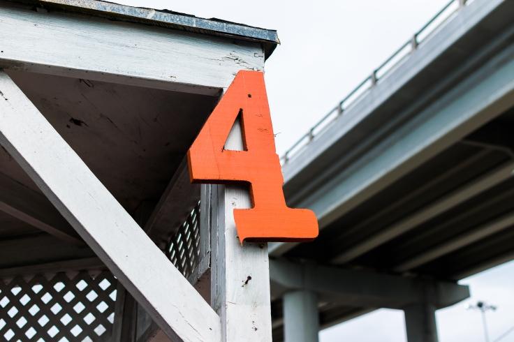 dock-8-of-10